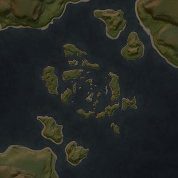 Ireland-Bay.jpg