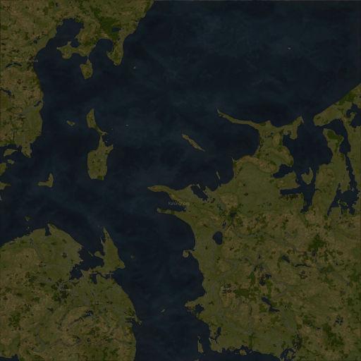 air_denmark_map.jpg