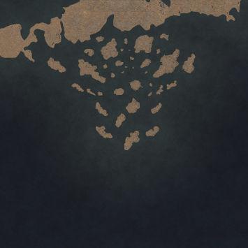 avn_aleutian_islands_tankmap_small.jpg