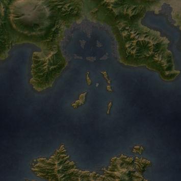 avn_japan_tankmap_small.jpg