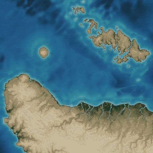 guadalcanal_map.jpg