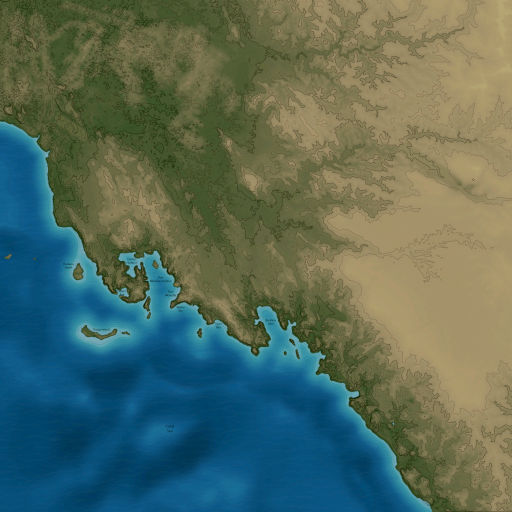 port_moresby_map.jpg