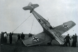 Bf109E3_bridge.png