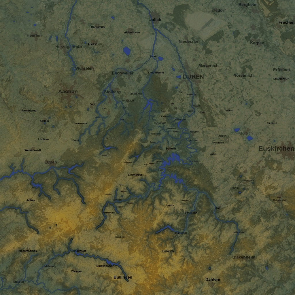 Avg_hurtgen_map.jpg