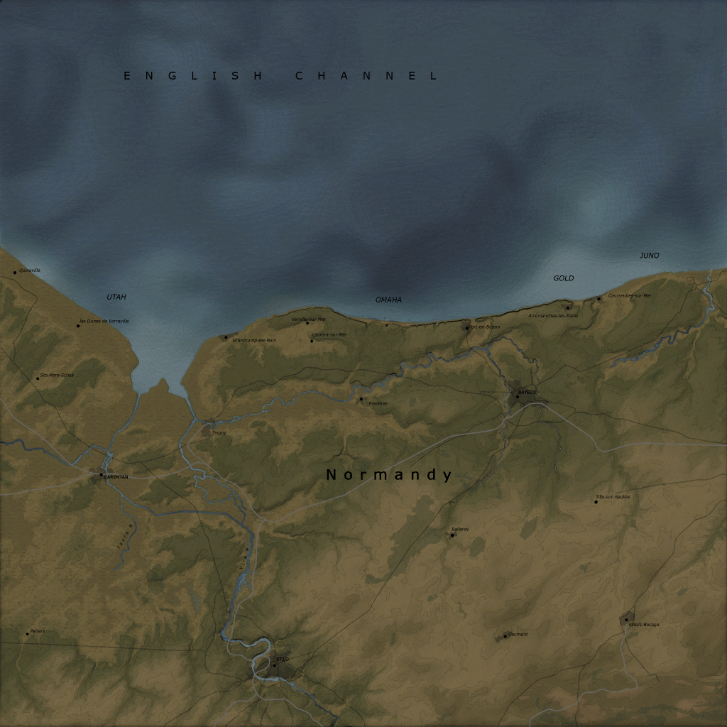 Avg_normandy_map.png