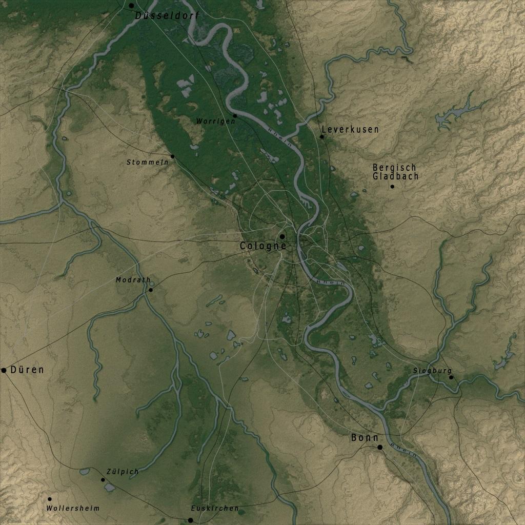 Avg_rheinland_map.jpg