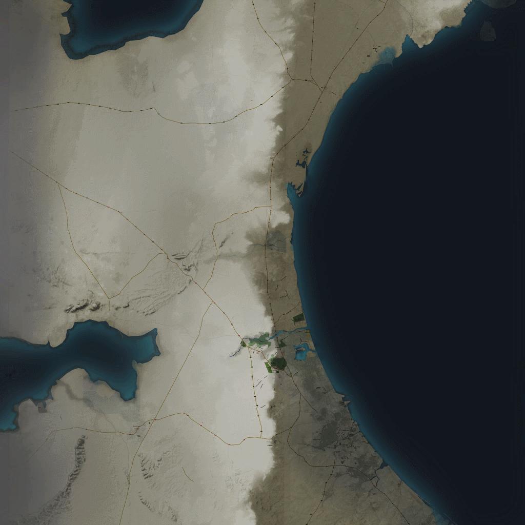 Avg_tunisia_desert_map.png