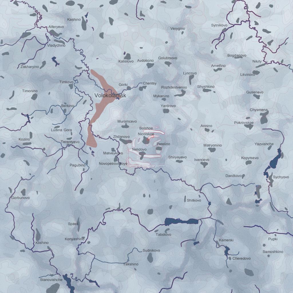 Avg_volokolamsk_map.png