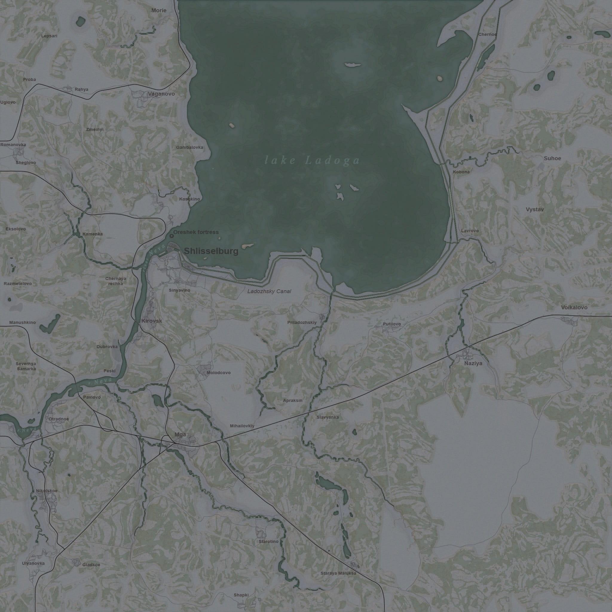 Ladoga_Air_Map-min.jpg