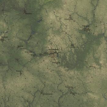 Smolensk.jpg