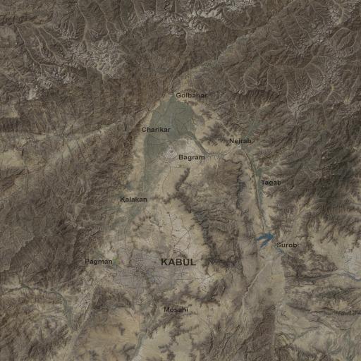 air_afghan_map.jpg