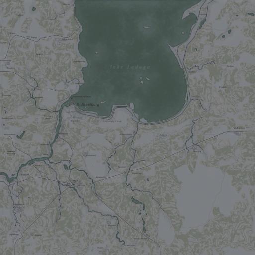 air_ladoga_map.jpg