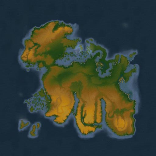 air_race_phiphi_islands_map.jpg