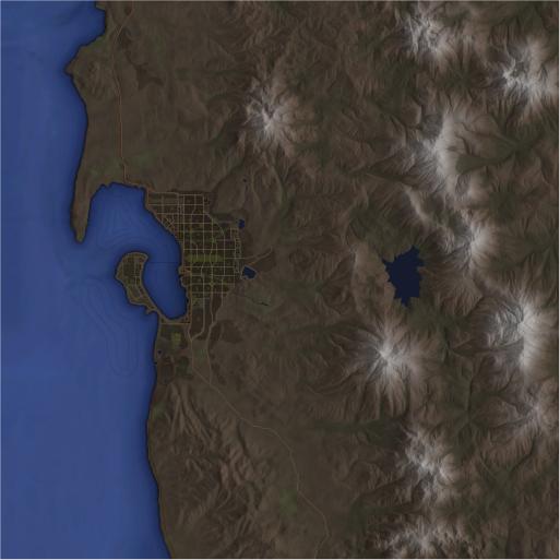 air_skyscraper_city_map.jpg