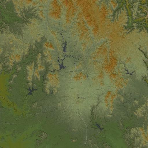 air_vietnam_map.jpg