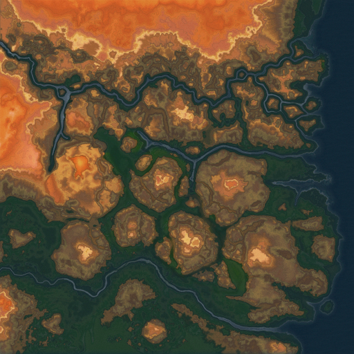 arcade_africa_canyon_map.jpg