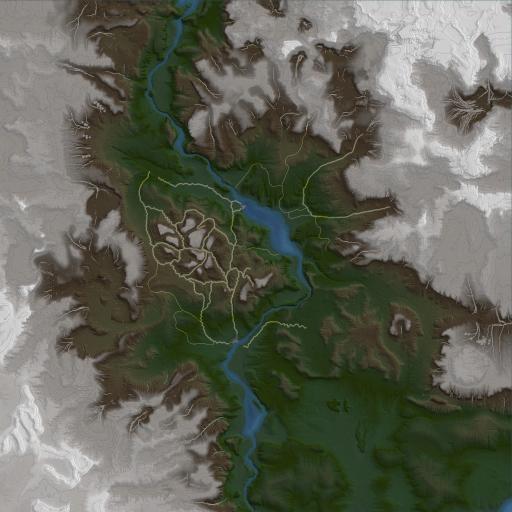 arcade_canyon_snow_map.jpg