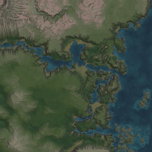 arcade_ireland_map.jpg