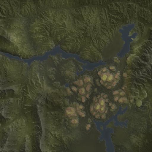 arcade_mediterranean_map.jpg