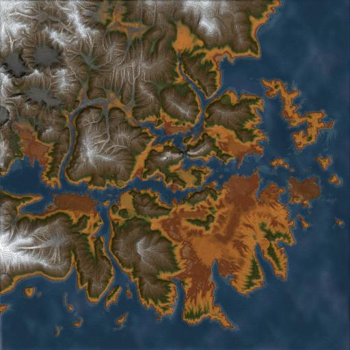 arcade_norway_fjords_map.jpg