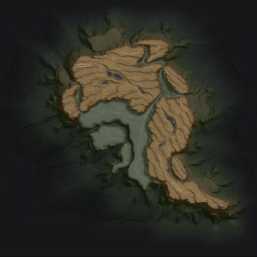 arcade_tabletop_mountain_map.jpg