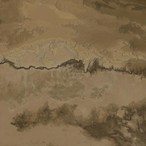 avg_africa_desert_map.jpg