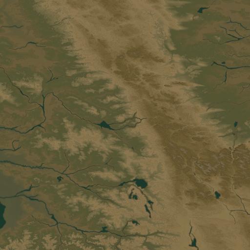 avg_eastern_europe_map.jpg