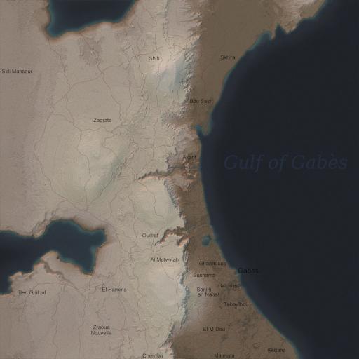 avg_tunisia_desert_map.jpg