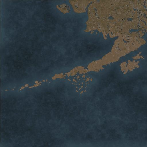 avn_aleutian_islands_map.jpg