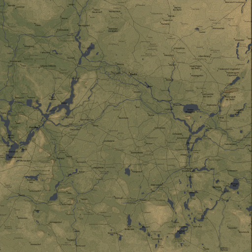 berlin_map.jpg