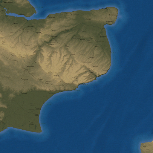 britain_map.jpg