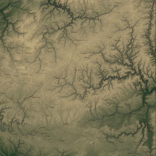 bulge_map.jpg