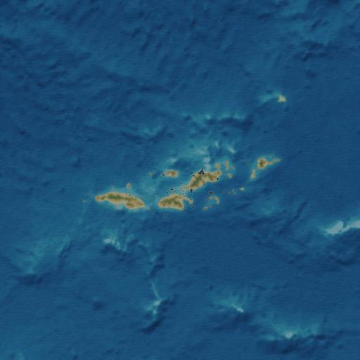 caribbean_islands_map.jpg