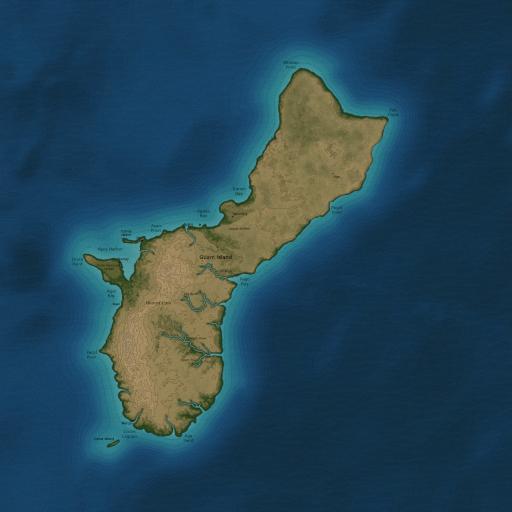 guam_map.jpg