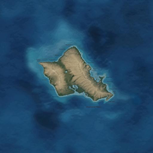 honolulu_map.jpg