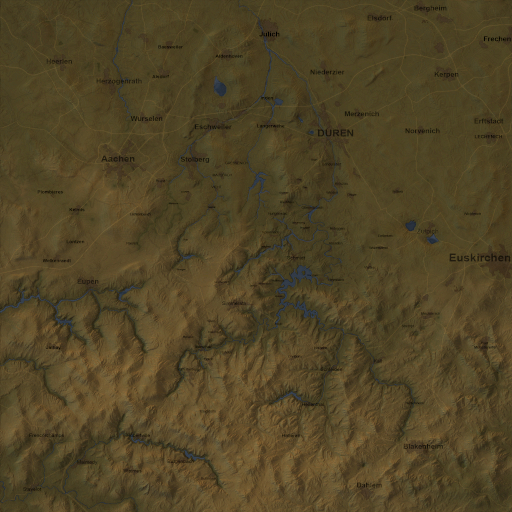 hurtgen_map.jpg