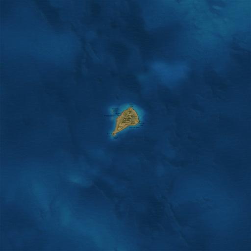 iwo_jima_map.jpg