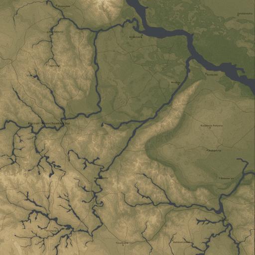 korsun_map.jpg
