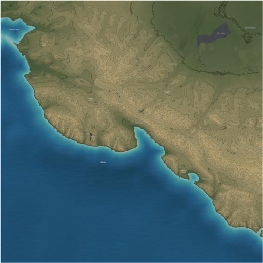 krymsk_map.jpg