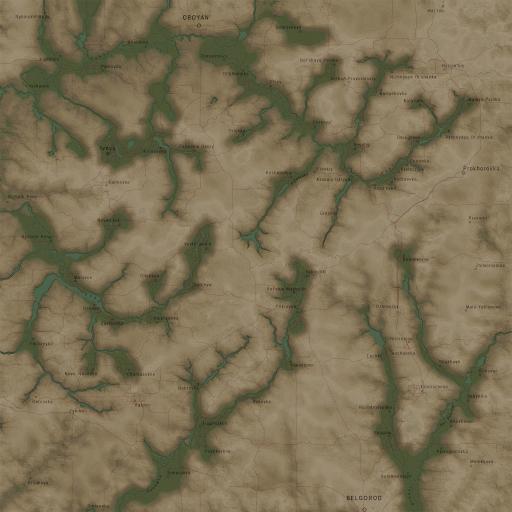 kursk_map.jpg