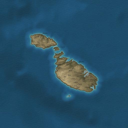 malta_map.jpg