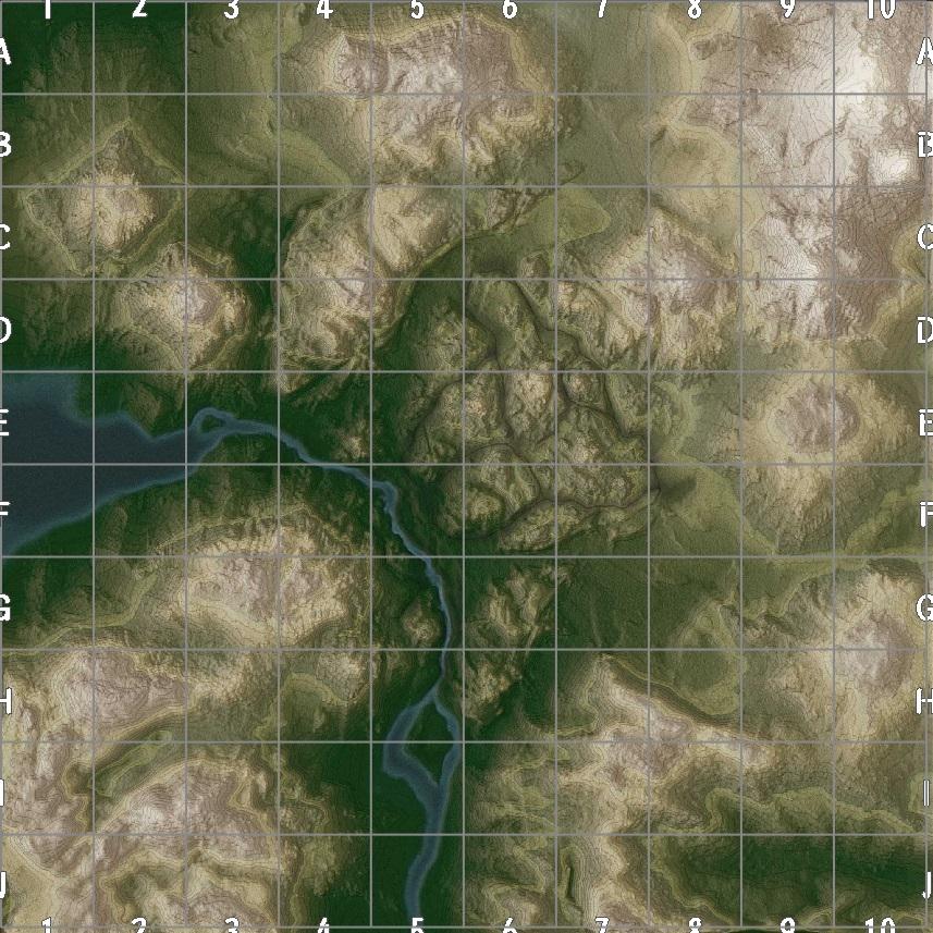 map20.jpg
