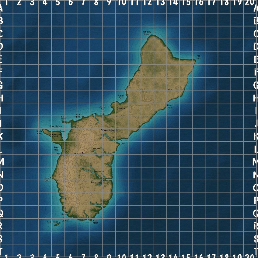 map24.jpg