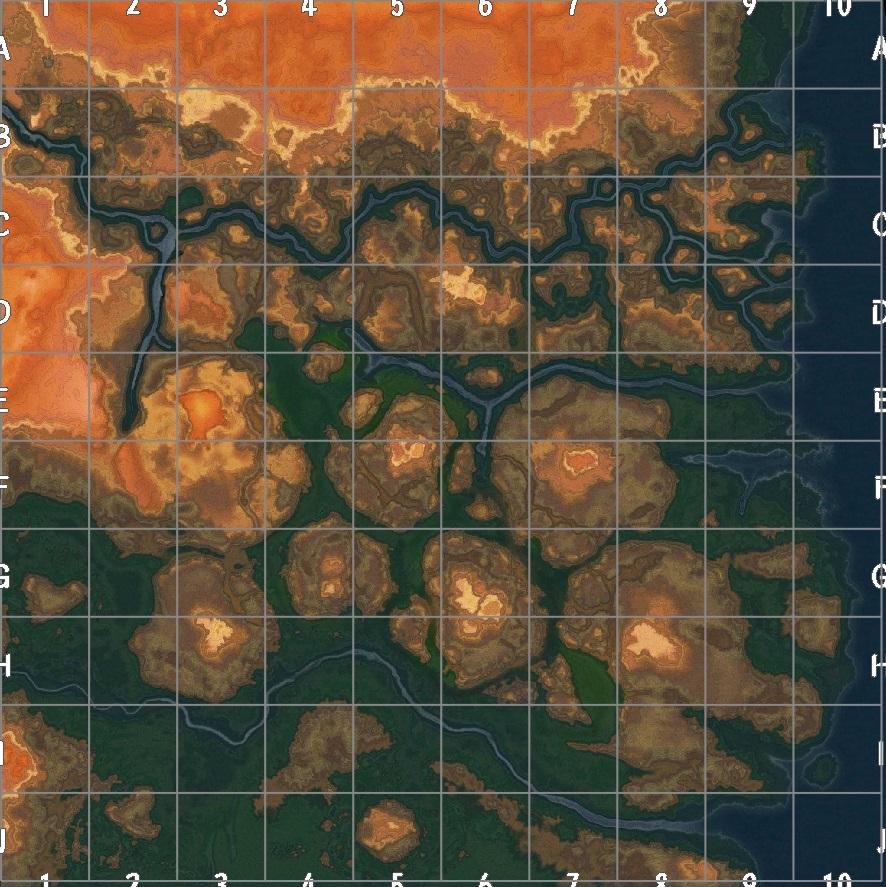 map28.jpg