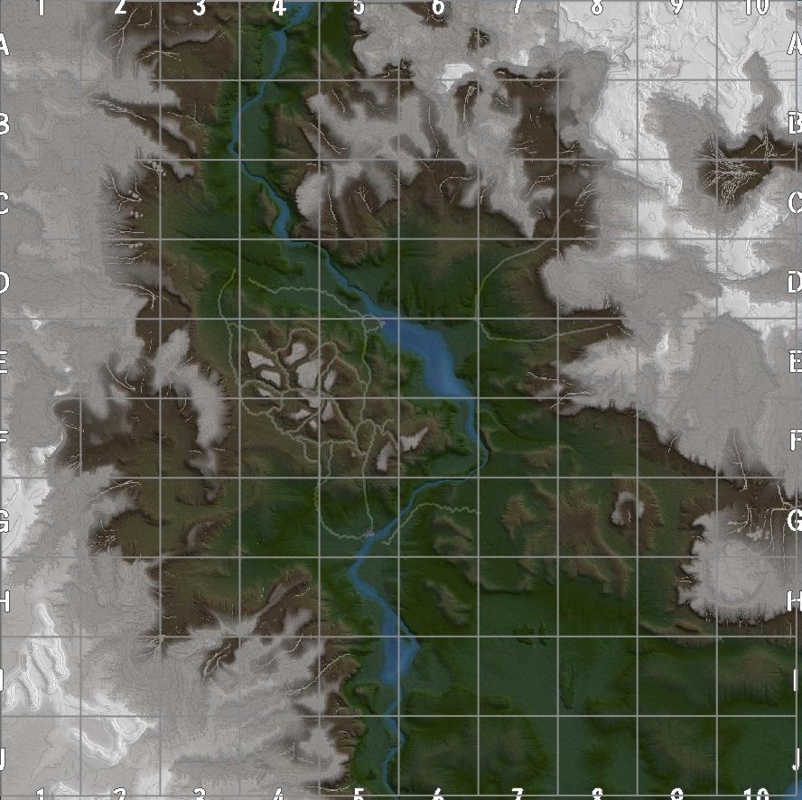 map29.jpg
