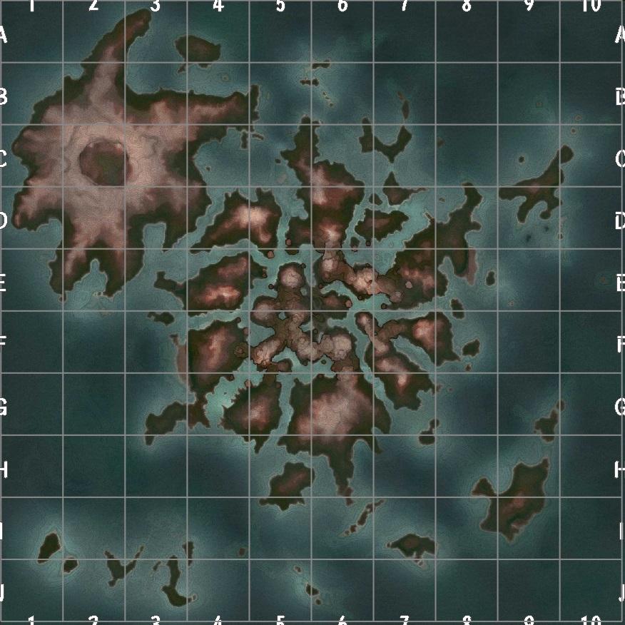 map32.jpg
