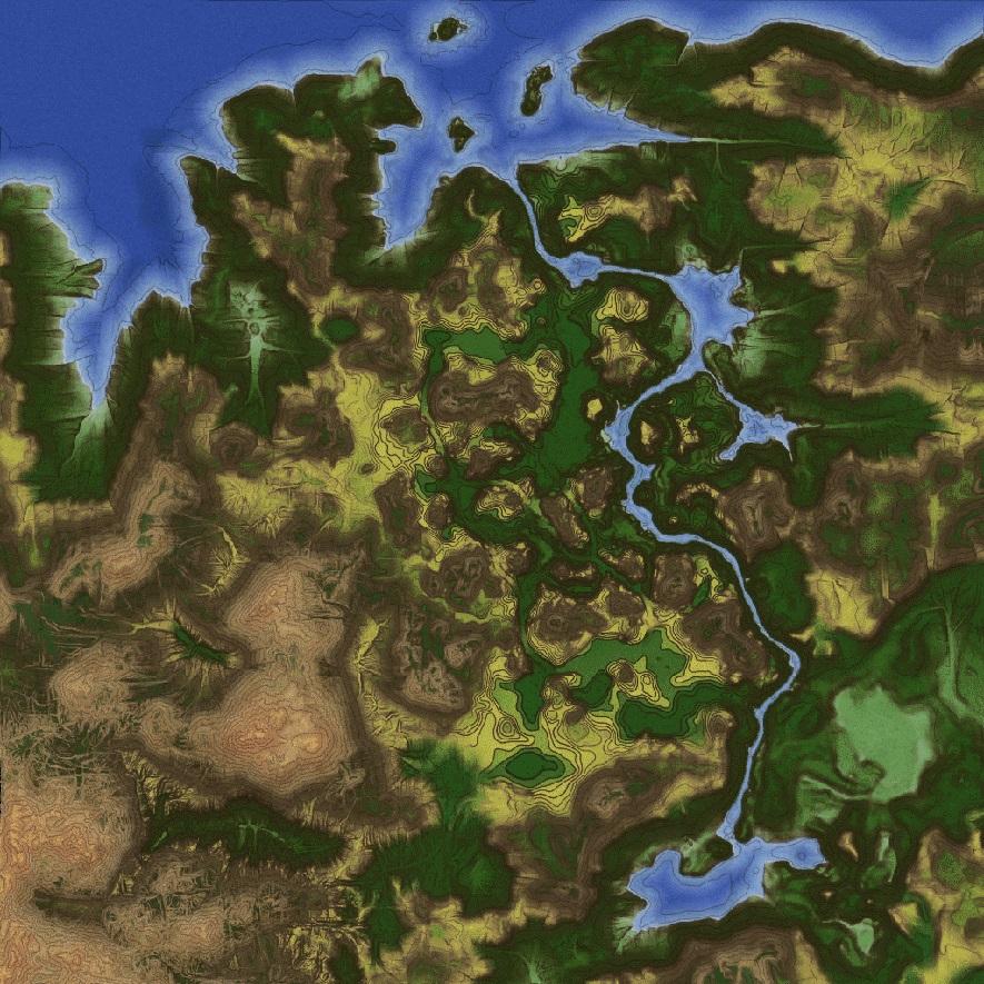 map36.jpg