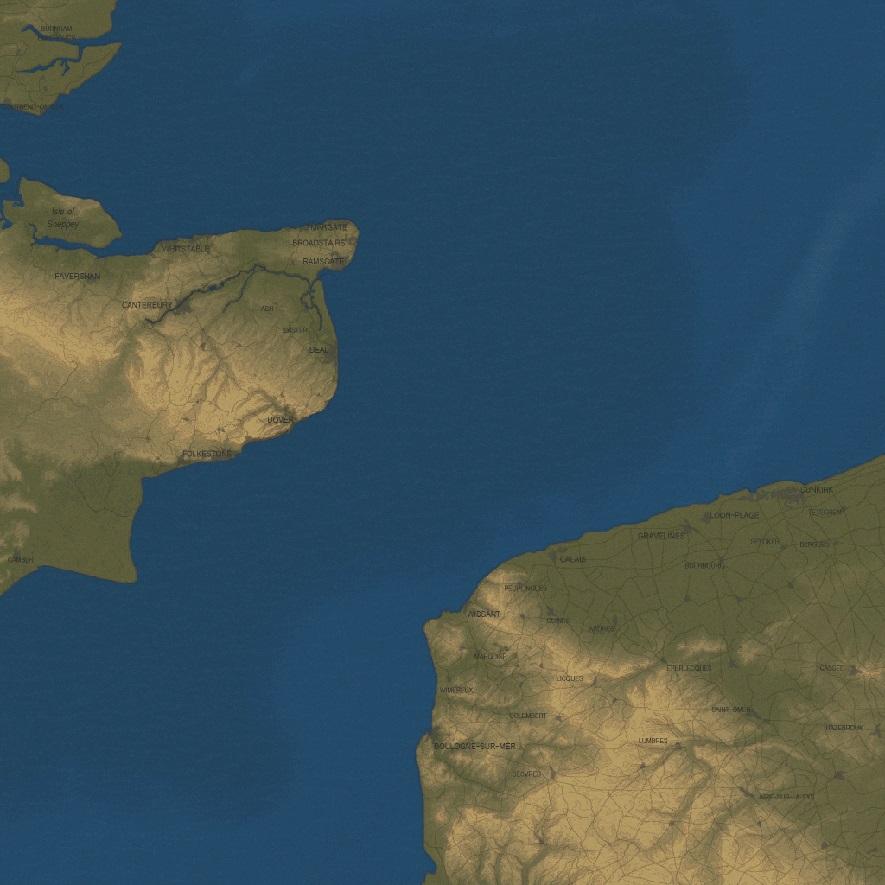 map37.jpg