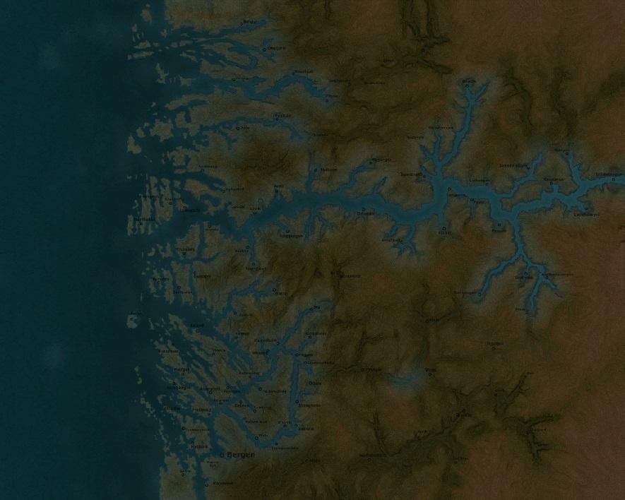 map38.jpg