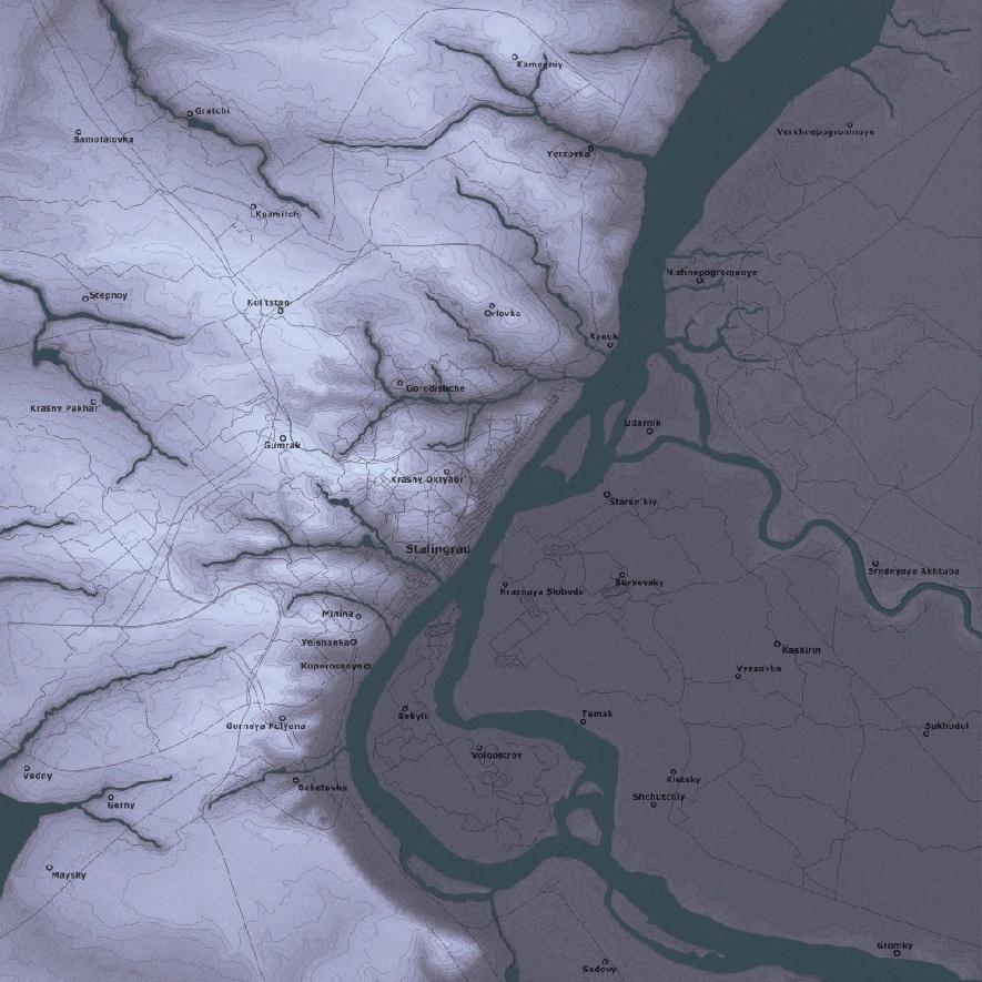map40.jpg